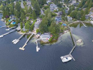 Photo 19: 4575 EPPS Avenue in North Vancouver: Deep Cove House for sale : MLS®# R2284515