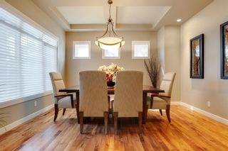 Photo 9: 2783 77 Street SW in Calgary: Springbank Hill Detached for sale : MLS®# A1070936