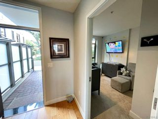 Photo 6: SAN DIEGO Condo for rent : 2 bedrooms : 700 W E St. #514