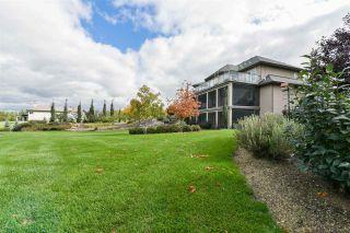 Photo 8: 100 50461 Range Road 233: Rural Leduc County House for sale : MLS®# E4223502