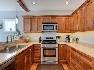 Photo 5: 6618 Steeple Chase in : Sk Sooke Vill Core House for sale (Sooke)  : MLS®# 882624