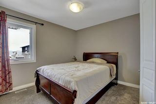 Photo 16: 5346 Anthony Way in Regina: Lakeridge Addition Residential for sale : MLS®# SK857075