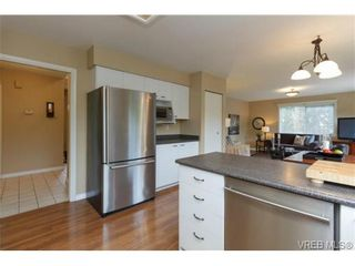 Photo 6: 4445 Pimlott Pl in VICTORIA: SW Royal Oak House for sale (Saanich West)  : MLS®# 724407
