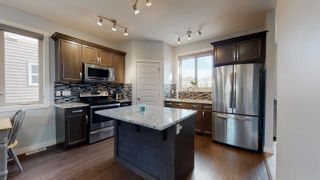 Photo 10: 62 STRAWBERRY Lane: Leduc House for sale : MLS®# E4262526