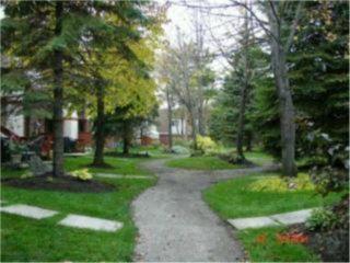 Photo 20: 1700 St Mary's Road in WINNIPEG: St Vital Condominium for sale (South East Winnipeg)  : MLS®# 1003809