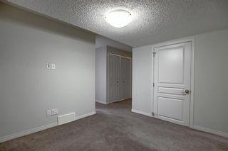 Photo 35: 240 ELGIN MEADOWS Gardens SE in Calgary: McKenzie Towne Semi Detached for sale : MLS®# A1014600