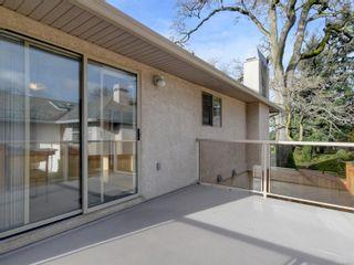 Photo 21: 1417 Anna Clare Pl in Saanich: SE Cedar Hill House for sale (Saanich East)  : MLS®# 860885