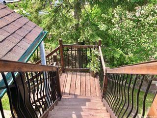 Photo 28: 701 Pine Drive in Tobin Lake: Residential for sale : MLS®# SK859324
