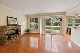 Photo 17: RANCHO PENASQUITOS House for sale : 3 bedrooms : 12745 Amaranth Street in San Diego