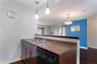 Photo 10: 101 250 Dalhousie Drive in Winnipeg: Fort Richmond Condominium for sale (1K)  : MLS®# 202123310