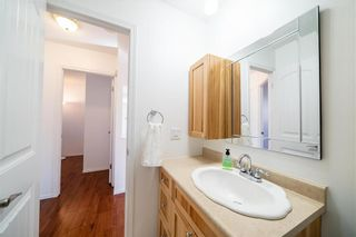 Photo 19: 42 Lechman Place in Winnipeg: River Park South Residential for sale (2F)  : MLS®# 202008597