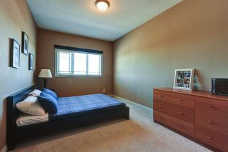 Photo 7: 409 3810 43 Street SW in CALGARY: Glenbrook Condo for sale (Calgary)  : MLS®# C3625687