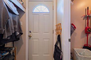 Photo 18: 8007 130 Avenue in Edmonton: Zone 02 House for sale : MLS®# E4252021