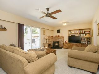 Photo 9: 4843 7A Avenue in Delta: Tsawwassen Central House for sale (Tsawwassen)  : MLS®# R2218386
