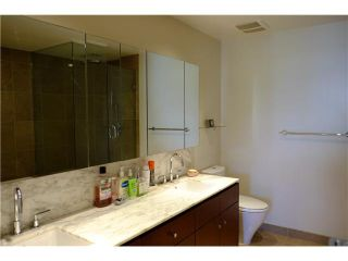 Photo 9: 501 5955 BALSAM Street in Vancouver: Kerrisdale Condo  (Vancouver West)  : MLS®# V1115294
