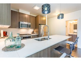 """Photo 10: 401 2789 SHAUGHNESSY Street in Port Coquitlam: Central Pt Coquitlam Condo for sale in """"""""THE SHAUGHNESSY"""""""" : MLS®# R2475869"""