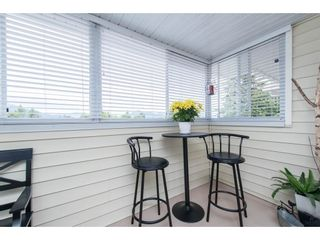 """Photo 21: 310 8725 ELM Drive in Chilliwack: Chilliwack E Young-Yale Condo for sale in """"Elmwood Terrace"""" : MLS®# R2592348"""