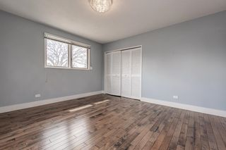 Photo 32: 12908 66 Avenue in Edmonton: Zone 15 House for sale : MLS®# E4261008