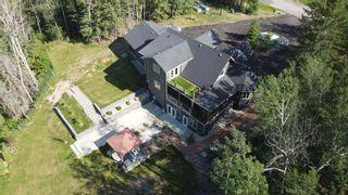 Photo 2: 23 62101 Range Road 421: Rural Bonnyville M.D. House for sale : MLS®# E4234286