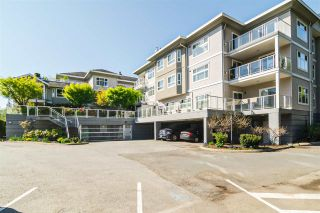 "Photo 20: 111 8976 208 Street in Langley: Walnut Grove Condo for sale in ""OAKRIDGE"" : MLS®# R2423848"