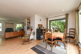 Photo 17: 2518 Dunsmuir Ave in : CV Cumberland House for sale (Comox Valley)  : MLS®# 877028