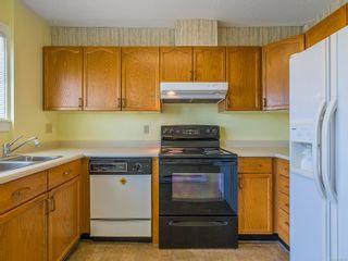 Photo 20: 302 220 Townsite Rd in : Na Brechin Hill Condo for sale (Nanaimo)  : MLS®# 880236