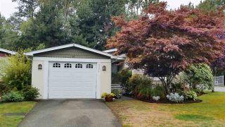 Photo 1: 5371 JIBSET BAY in Delta: Neilsen Grove House for sale (Ladner)  : MLS®# R2003010