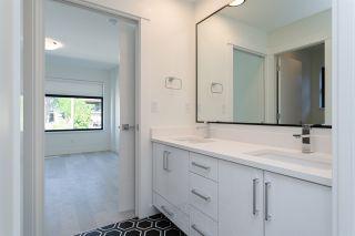 Photo 25: 914 STEWART Avenue in Coquitlam: Maillardville House for sale : MLS®# R2488544