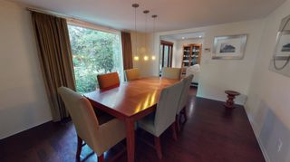Photo 7: 4216 MUSQUEAM Drive in Vancouver: University VW House for sale (Vancouver West)  : MLS®# R2607660
