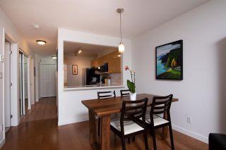 Photo 8: 307 2268 W 12TH Avenue in Vancouver: Kitsilano Condo for sale (Vancouver West)  : MLS®# R2592909