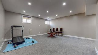 Photo 32: 44 Carrington Circle NW in Calgary: Carrington Detached for sale : MLS®# A1082101