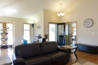 Photo 8: 18 RIVER Glen: Fort Saskatchewan House for sale : MLS®# E4261218