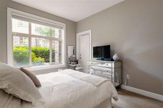Photo 15: 103 15175 36 AVENUE in Surrey: Morgan Creek Condo for sale (South Surrey White Rock)  : MLS®# R2511016