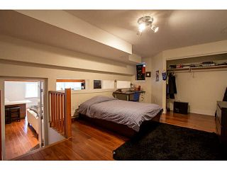 Photo 16: 34698 BLATCHFORD Way in Abbotsford: Abbotsford East House for sale : MLS®# F1450981