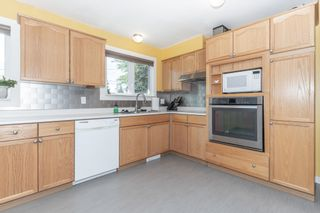 Photo 6: 8806 162 Street in Edmonton: Zone 22 House for sale : MLS®# E4262777