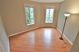 """Photo 15: 426 1150 QUAYSIDE Drive in New Westminster: Quay Condo for sale in """"WESTPORT"""" : MLS®# R2464608"""