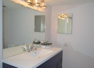 Photo 19: 508 330 26 Avenue SW in Calgary: Mission Apartment for sale : MLS®# A1100545