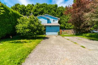 Photo 25: 45617 MCINTOSH Drive in Chilliwack: Chilliwack W Young-Well House for sale : MLS®# R2619835
