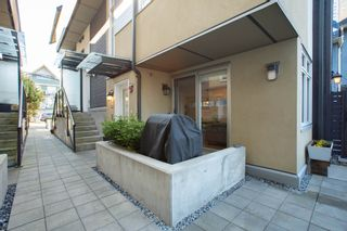 Photo 27: 1673 KITCHENER Street in Vancouver: Grandview Woodland Townhouse for sale (Vancouver East)  : MLS®# R2447263