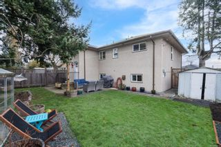 Photo 29: 1698 North Dairy Rd in : SE Camosun House for sale (Saanich East)  : MLS®# 863926