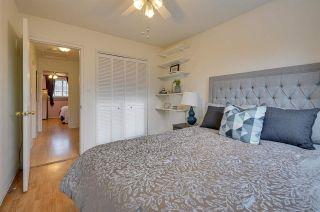 Photo 31: 3436 112 Street in Edmonton: Zone 16 House for sale : MLS®# E4242128