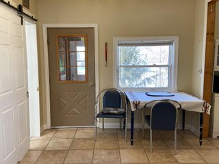 Photo 5: 33 Station Road in Hopewell: 108-Rural Pictou County Residential for sale (Northern Region)  : MLS®# 202104637