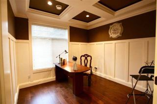 """Photo 10: 17155 104A Avenue in Surrey: Fraser Heights House for sale in """"Fraser Heights"""" (North Surrey)  : MLS®# R2362900"""