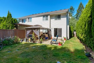 Photo 32: A 2143 Mission Rd in : CV Courtenay East Half Duplex for sale (Comox Valley)  : MLS®# 851138
