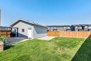 Photo 23: 48 Seton Terrace SE in Calgary: Seton Detached for sale : MLS®# A1129665