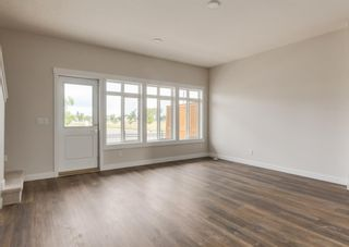 Photo 5: 96 351 Monteith Drive SE: High River Row/Townhouse for sale : MLS®# A1143510