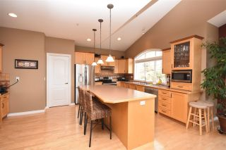 Photo 2: 35784 REGAL PARKWAY in Abbotsford: Abbotsford East House for sale : MLS®# R2049958