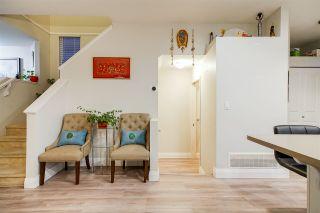 Photo 8: 24351 102 Avenue in Maple Ridge: Albion House for sale : MLS®# R2537868