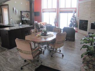 Photo 18: 6808 50 Avenue: Rural Lac Ste. Anne County House for sale : MLS®# E4232678