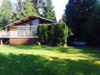 """Photo 3: 13721 56B Avenue in Surrey: Panorama Ridge House for sale in """"Panorama Ridge"""" : MLS®# F1440031"""